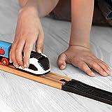 intelino Wooden Track Adapter Kit