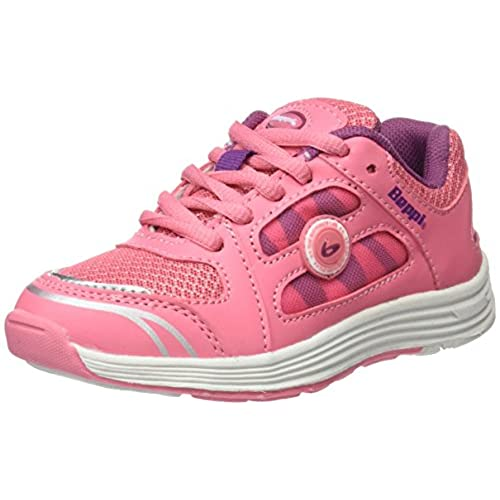 Beppi Casual Shoe, Chaussures de Fitness Fille