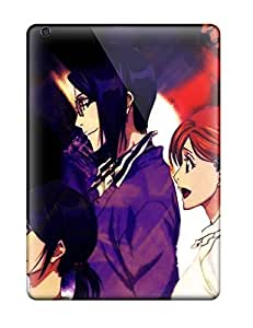 Hot Fashion VwLXyeM6631mxcib Design Case Cover For Ipad Air Protective Case (bleach)