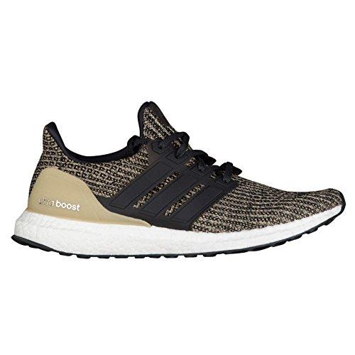 adidas Originals Men's Ultraboost Black/Black/Raw Gold best seller Kf0apOsz