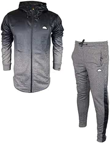 0853d2d10d64d Shopping $100 to $200 - Active Tracksuits - Active - Clothing - Men ...