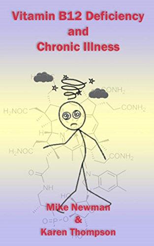 Vitamin B12 Deficiency and Chronic Illness