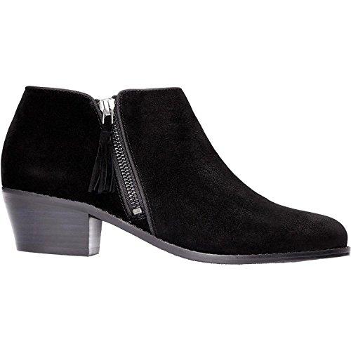 Vionic Women's Joy Serena Ankle Boot - Ladies...