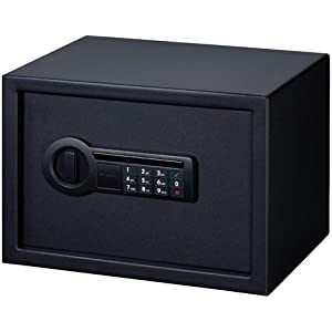 Stack-On PS-1514 Personal Safe