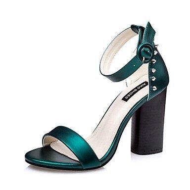 Chaussures LFNLYX grises femme A0Cc5vbugG