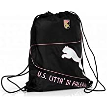 U.S. Citta di Palermo Football Gym Bag