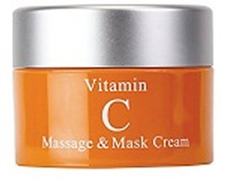 lansley-by-beauty-buffet-vitamin-c-massage-mask-cream-bright-and-white-50ml-product-of-thailand-by-c