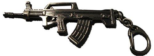 Famas Assault Rifle - 4
