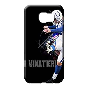 samsung note 4 Shock-dirt New Style Protective phone back shells chicago bears nfl football
