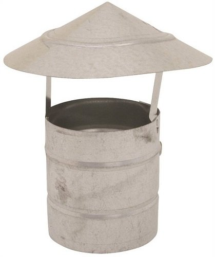 BILLY PENN 8101 roof-caps
