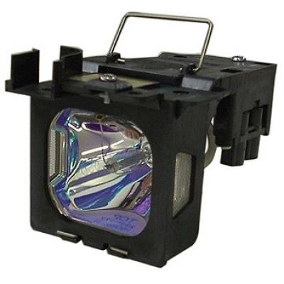 Replacement Lamp for TDP-TW350U Projector (TLPLW13) (Video Toshiba Projector)
