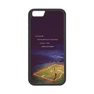 "LSQDIY(R) grey's anatomy iPhone6 4.7"" Phone Case, Cheap iPhone6 4.7"" Hard Back Case grey's anatomy"