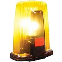 BFT knipperlicht 230 V RADIUS LED
