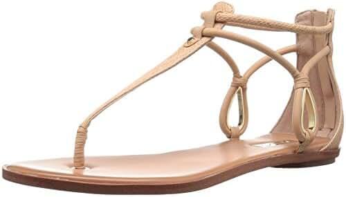 Aldo Women's Surie Flat Sandal