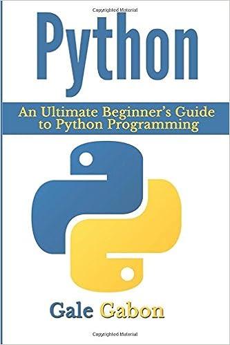 Programming languages | Top Free Textbook Download Sites