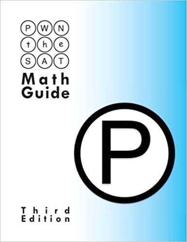 PWN the SAT: Math Guide: Mike McClenathan: 9781495933189 ... Mathway Critical Points on