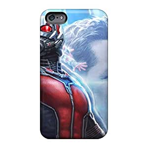 Iphone 6 CXt16332lWaB Custom Trendy Ant Man Pictures Perfect Hard Phone Covers -Marycase88
