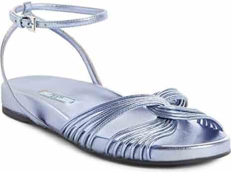 330f20c10f6ba Shopping Blue or Orange - $200 & Above - Sandals - Shoes - Men ...