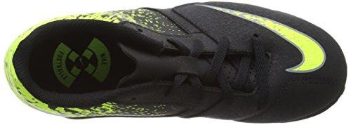 Botas Cool de Bombax TF Unisex Nike Black Negro Grey Jr Fútbol volt Adulto vWSncgtc