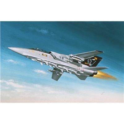 Revell 1 72 Scale Tornado F.3 ADV