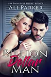 Bargain eBook - Billion Dollar Man