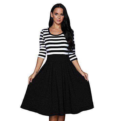 Buy dress form pincushion - 4