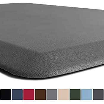 Amazon Com Br Beauty 3 X 5 Super Soft Rectangular Mat 3