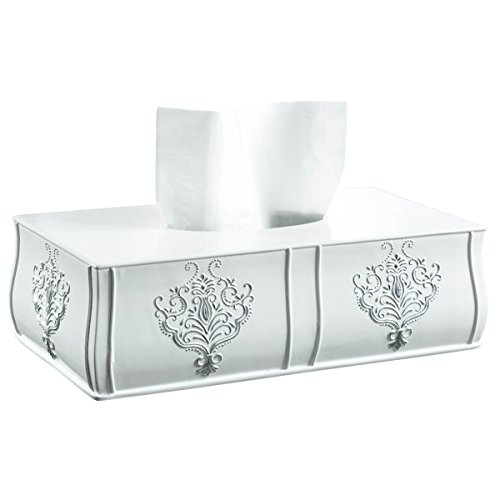 Creative Scents Vintage Tissue Rectangular product image