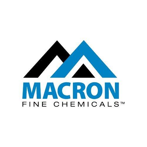 Petroleum Ether 30-60C 20L UN1268-3 P2