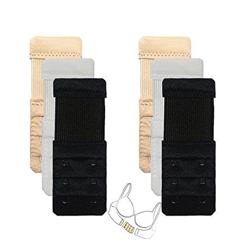 hirun-womens-3-rows-2-3-hooks-bra-extenders-spacing-longer-bra-straps-for-women