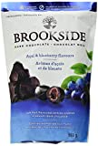 Brookside Chocolate acai & Blueberry 850 Grams, Hard Candies