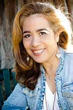 Victoria M. Johnson