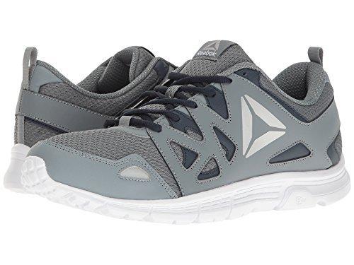 New Reebok Sports Shoes - 8