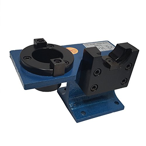Top Abrasive Tool Holders