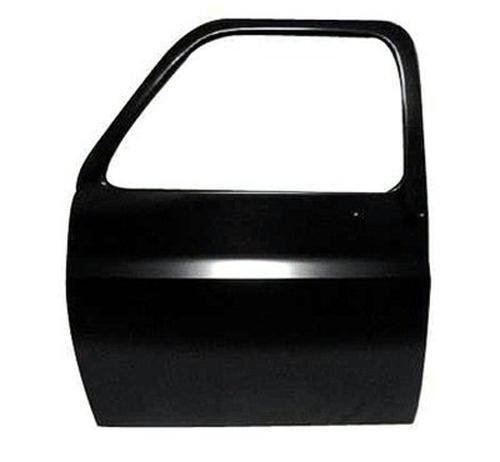 Left Door Shell for Chevy C30, Pickup, Suburban, GMC Pickup, Suburban GM1300105