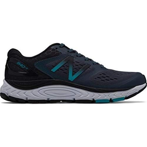 (ニューバランス) New Balance レディース ランニング?ウォーキング シューズ?靴 W840v4 Running Shoe [並行輸入品]