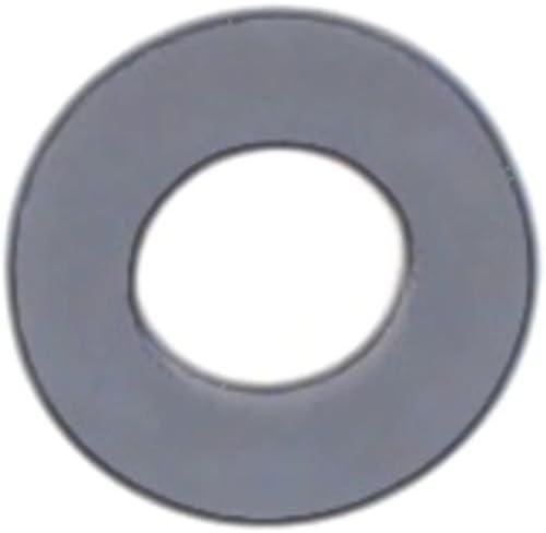 GE WD01X10094 Dishwasher Heater Nut Shield Genuine Original Equipment Manufacturer (OEM) Part