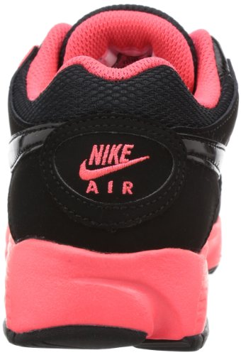 Codice Se gs Nike 2 Ultra 917988 Scarpe Air 007 90 Max 0 07xzZn80