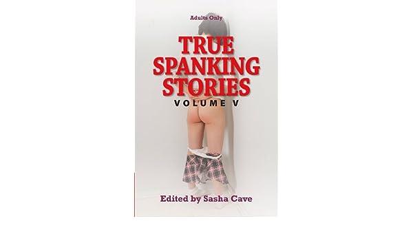 Erotic spanking paddling free stories opinion