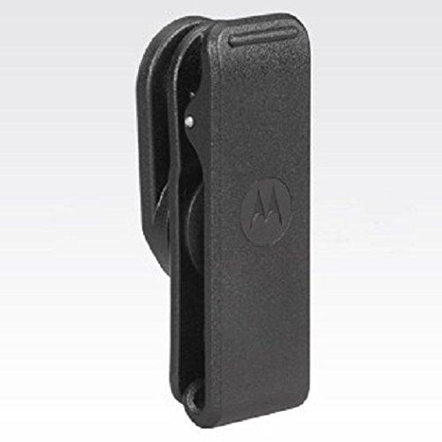 PMLN7128A PMLN7128 - Motorola Heavy-Duty Swivel Belt - Motorola Clip