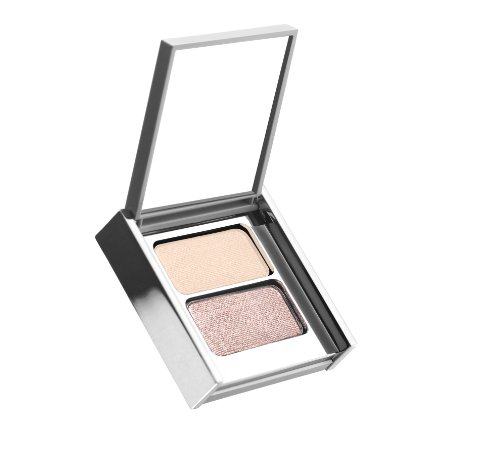 Colosseum Silky Eyeshadow Duo - Paraben-Free