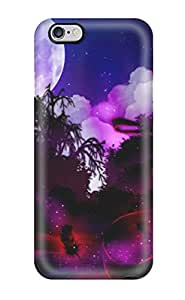 Kishan O. Patel's Shop Tpu Case Skin Protector For Iphone 6 Plus Cute With Nice Appearance