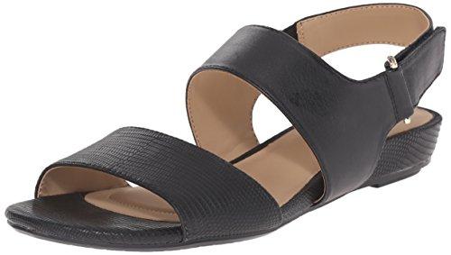 naturalizer-womens-lanna-dress-sandal-black-5-m-us