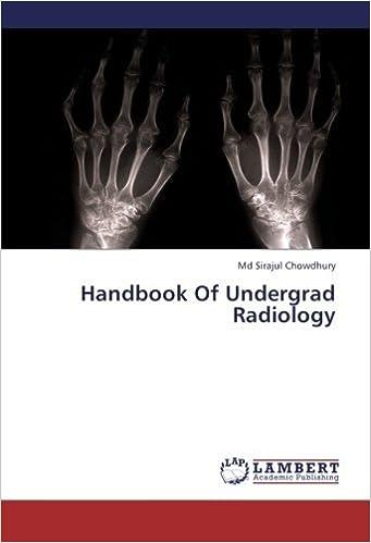Radiologie Sites De Ebooks Telecharger Gratuit