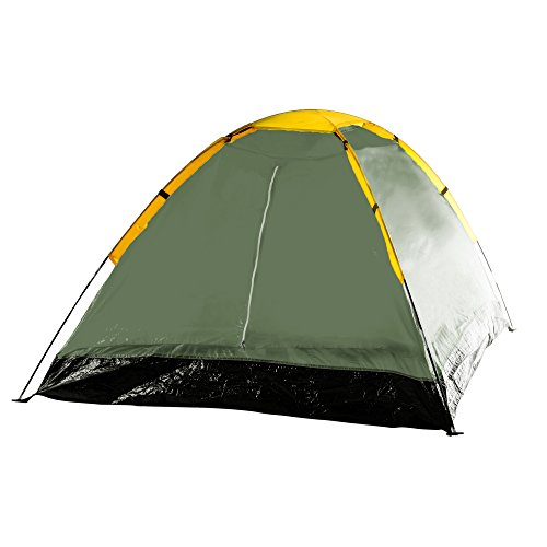Happy-Camper-Two-Person-Tent-by-Wakeman-Outdoors