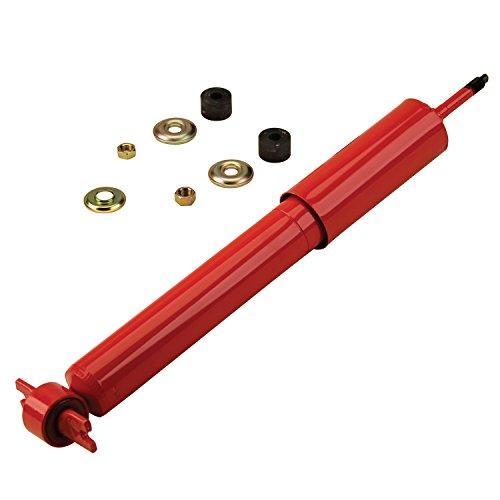KYB 565030 MonoMax Gas Shock ()