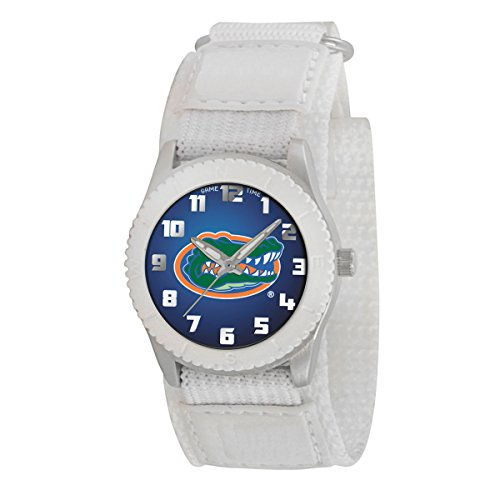 Game Time Unisex COL-ROW-FLA