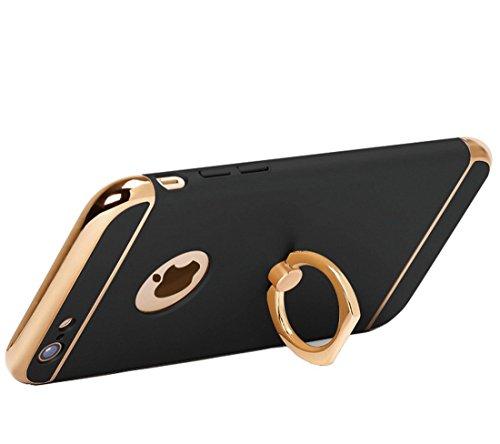Coque vanki 6 Plus 6S iPhone Tr vqHFBqnax