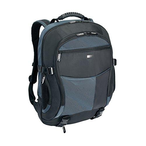 Targus Atmosphere XL Laptop-Rucksack 17