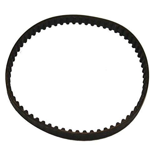 Royal Nozzle - Royal Belt Geared Power Nozzle Kenmore Royal 4650 (RO-460195)